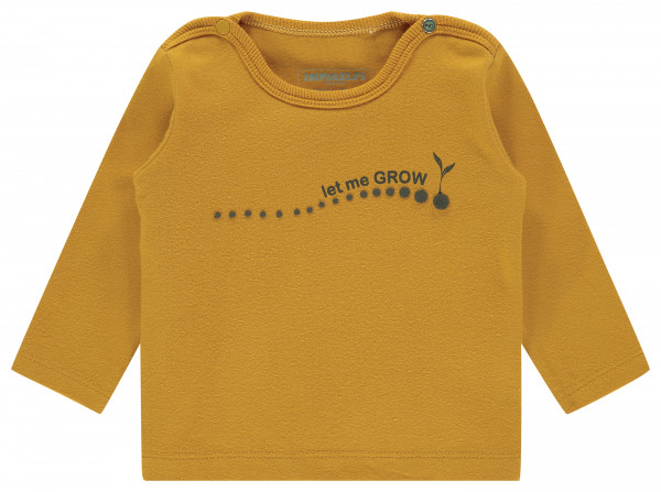 Longsleeve Albrighton Sunflower